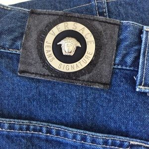 Versace Jeans - Versace Jeans Signature IT Italy